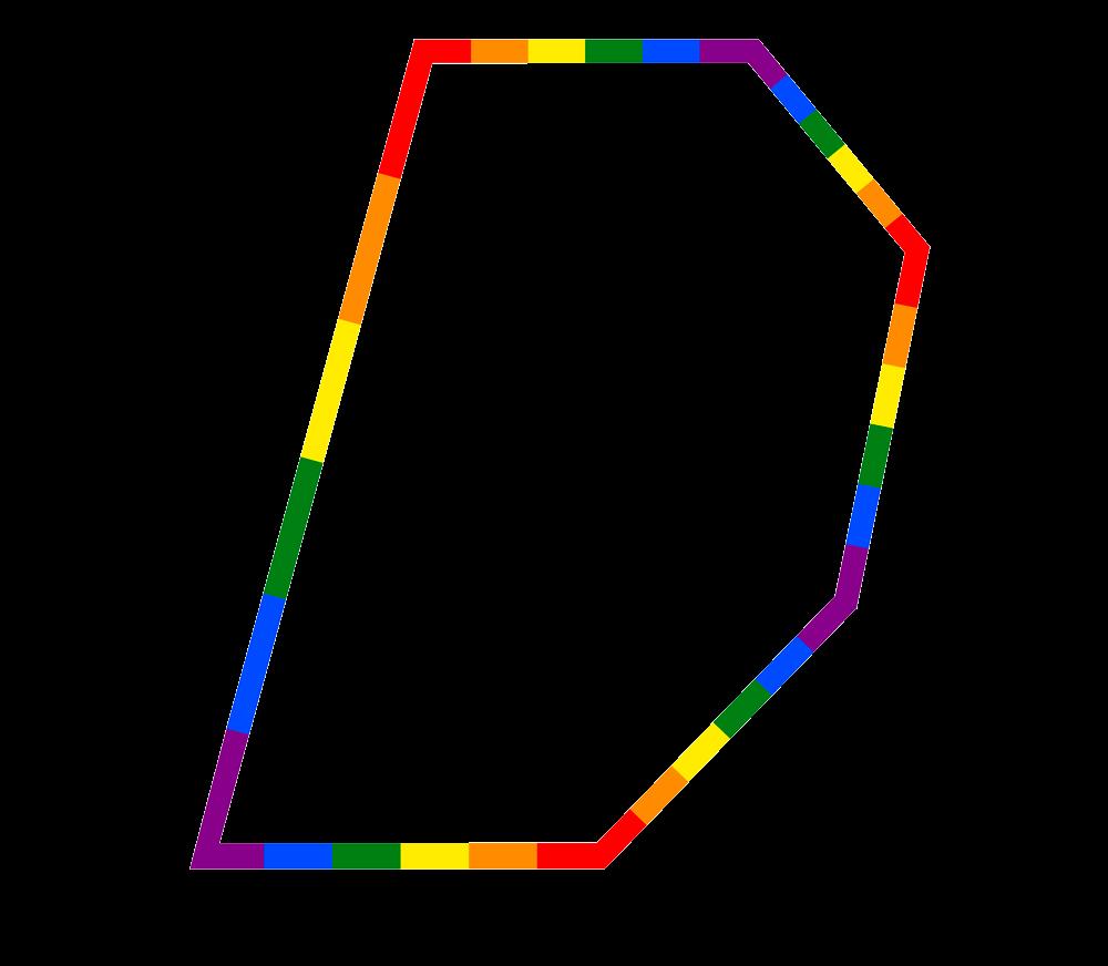 Drammen Pride